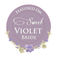 Featured-on-Sweet-Violet-Bride-200x200